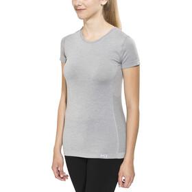 Kari Traa Kristina Camiseta Mujer, greym